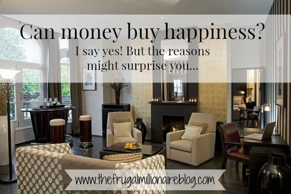 can money buy happiness article