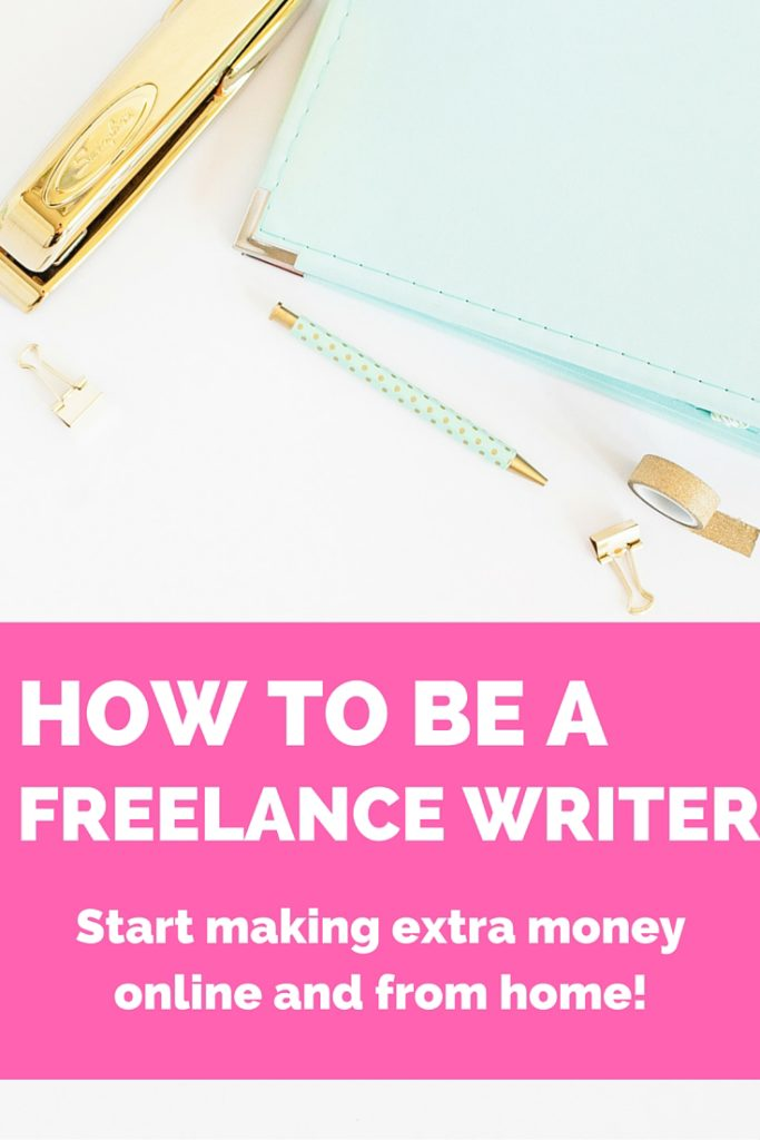 freelance writing jobs delhi Moved permanently the document has moved here.
